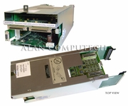 IBM 3590-HXX 05H4789 SCSI Card Pack Assembly 19P6251