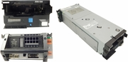 IBM 3592-E05 FC SW Tape Drive w/ Encryption 23R6564