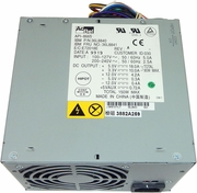 IBM 36L8841 Desktop ATX 145w Power Supply 36L8840