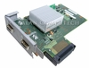 IBM 39J2449 GX Dual Port 4x HCA Adapter Card 39J2444