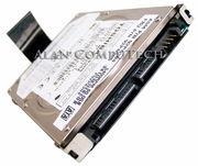 IBM 39T2717 SATA 5400rpm 60GB withTray HDD 92P6285 MK6032GSX Hard Drive