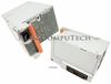 IBM 39Y7362 xSeries 3755 887 Power Supply 24R2744