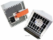 IBM 3D51-25-2 Magnetek 250w Power Supply NEW 22R5494 2P H83773a Hot-Swap 18P5494