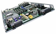 IBM 40K8460 LS21 with Tray 40K8461 System Board 39R9203 Bladecenter Ls21 Motherboard
