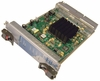 IBM 40K9039 Voltaire SFB-4 Fabric Board NEW 501S40210 Infiniband IBM-F AAA-DAA