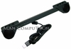 IBM 40Y7617 ThinkVision Black USB Soundbar 40Y7619