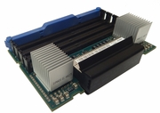 IBM 41V2093 eServer Without Memory Card Only 12R9727