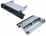 IBM 42C1225 Hdd 2.5-Inch Flash Drive Cage NEW 42C1287