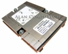 IBM 42D9095 BladeCenter HS 21 XM Heatsink NEW 42C0584