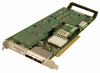 IBM 42R4593 D5902 Squib PCi Controller Card 42R4591 with Battery 97P4847 Card