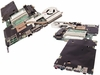 IBM 42T0216 L2400 1.66Ghz X60s Motherboard NEW 44C3742 05207-5N Laptop System Board