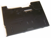 IBM 42W2526 Lenovo ThinkPad R61 Bottom Base Kit 45N4135