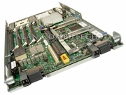 IBM 43W3892 Bladecenter HS20 System Board 43W8229 43W8237 with Tray Assy