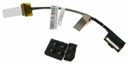 IBM 43Y9805 Lenovo SL300 ThinkPad Lcd Cable 43Y9833 LED LCD Cable Assembly NEW