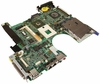 IBM 44C3739 ThinkPad R51e PGA479m Motherboard 44C3738