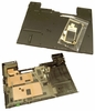 IBM 44C9602 W500 Type 4064 Bottom Base Cover 45M2543 Laptop 42X4902 with Labels