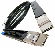 IBM 44E4831x Scalability 3m External Cable NEW 46M3513