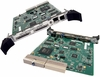 IBM 4560MT Library Controler Interface Card 44E8866