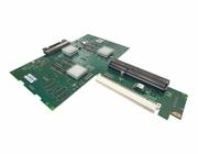 IBM QD8C Crypto Express2 Main Board 45D2960-MB