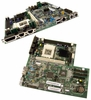 IBM 45P6263 Type 4694-207 POS Motherboard 45P6261 AA50-K Point Of Sale Board