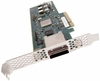 IBM 45W1566 DS8700 PCIe Single Port Card 45W1565 45W1566-S1 RAID Controller