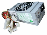 IBM 4614 SureOne POS 200w Power Supply  NEW 03R6007