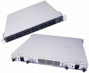 IBM 4669-HCL 36-Port 2851 I36 Switch Module 46M2209