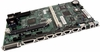 IBM 4694-146 NW-RPL-TCP-IP 07P1312 Planar Board 07P1300 A979-H / NW-RPL-TCP/IP
