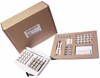 IBM 4820 32 Keys Keypad With 3 Track MSR New 40N6382 Pearl White New Retail