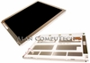 IBM 4840 12.1in LB121S Flat Panel LCD Display 20P3961