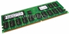 IBM 4GB 512Mx72 DDR2 276-p Single DIMM Only NEW 12R9574