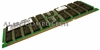 IBM 4GB 512x72 DDR REG Single DIMM Only NEW 12R7631
