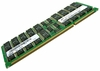 IBM 4GB PC1600 DDR 200Mhz Single DIMM Only 12R9264