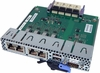 IBM 4x1 GbE Host Ethernet Card Riverside 2BC4 00J0004