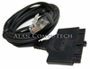 IBM 4ZE44175 PCMCIA Black RJ-45-M Cable NEW 0934497 934497-Dongle  for 92G9352