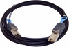 IBM 5.5M SFF-8088 - SFF-8088 Ext miniSAS Cable 00VJ138