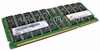 IBM 512Mx72 DDR 266 REG 4GB Single Dimm Memory 12R9262