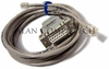 IBM 5250 1P408706 UTP Cable Assy NEW 60G1042