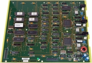 IBM 5259 Logic Board - New 21F3306