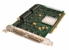 IBM 571a DDR 2-Ch U320 SCSI PCI-x Adapter Card 42R4999 42R5000 -39J5023 Controller