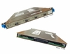 IBM 57E4 4-Port FICON Express8 Mother Card 45D0176