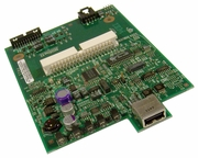 IBM 59P6629 BladeCenter Interface Card 32P1936 for BladeCenter E-8677
