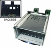 IBM 6-Slot 3.5in SAS Drive Backplane 39J2699 10N9618