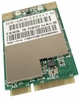 IBM 60Y3228 ThinkPad 3000 802.11bg WiFi Card 60Y3229