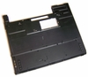 IBM 62P4236 Thinkpad T43 Base Cover Kit NEW 41V9618