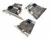 IBM 640GB High IOPS MLC Duo PCIe Adapter 81Y4518