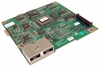 IBM 716270000 USB Controller Board Assy RUNT-1250TG-A 716270000  Ver S01 Card