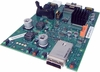 IBM 7214 SAS Base Logic Board 95P4037