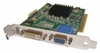 IBM 80P6408 Matrox G450 PCI DVI-VGA Video Card 80P6411 G45FMDVP32DOE3E Graphics