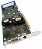 IBM 80P7120 GXT6500p PCI Graphics Adapter NEW 10N9105